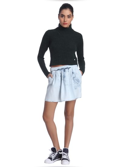 Women Casual Shorts