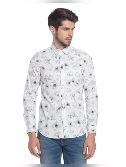 Others Casual Shirt