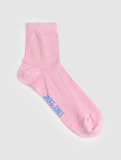 Super Grindle Socks 3 Pack