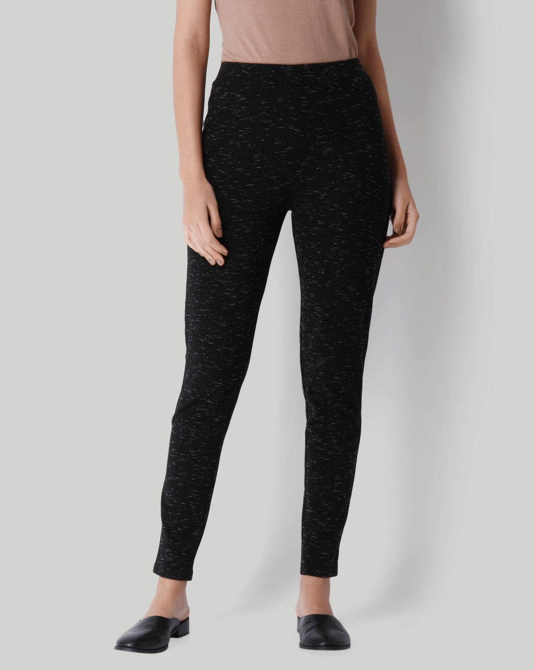 Buy Women Black Slim Fit Pants Online Veromoda Free shipping and free returns on eligible items. vero moda